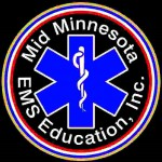 Mid MN EMS Education (002)